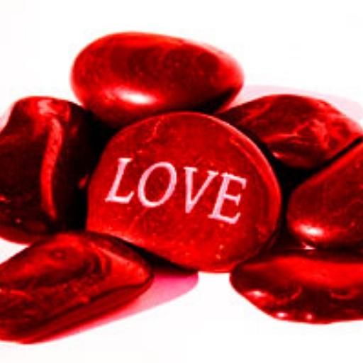Love's Dialogue