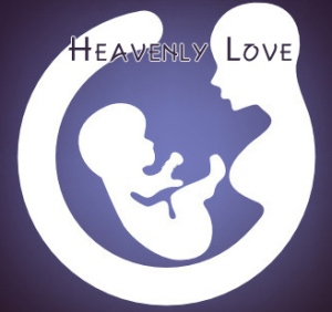 Heavenly Love