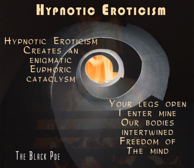Hypnotic Eroticism