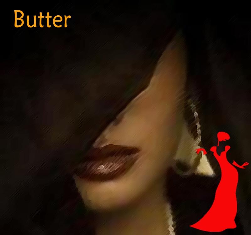 Rico Melts Butter