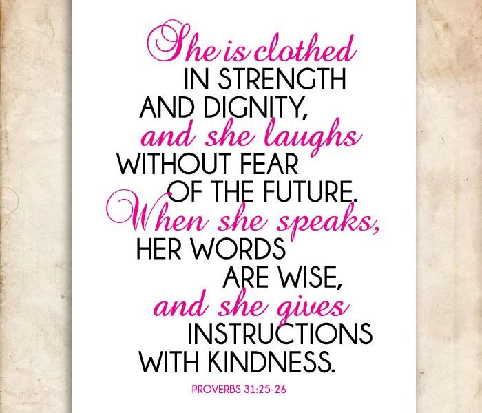 Proverbs31-25+262-700x600