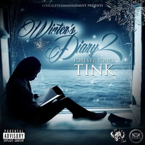 Treat Me Like Somebody by Tink